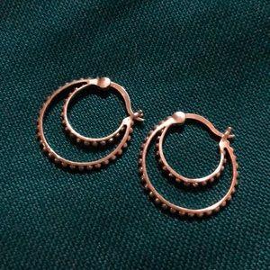 🆕 925 SS Earrings
